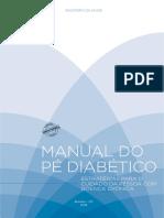 Manual Do Pe Diabetico