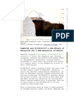 H|U|M|B|O|T 1999-2004 CONTENT II created by Philip Pocock 2001..pdf