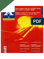 abitare.pdf