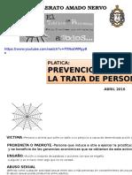 Prevencion Trata 2016.1
