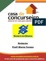 Apostila_Redacao_MariaTereza