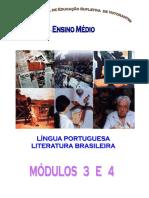 portugues2emEJA1
