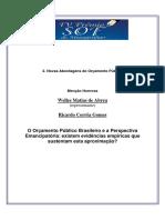 novas abordagens do orçamento público.pdf