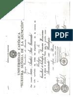 TITULO Y CERTIFICADO.pdf
