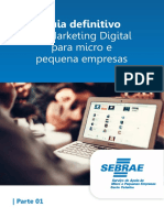 Guia+definitivo+do+Marketing+Digital+para+MPEs+-+Parte+I