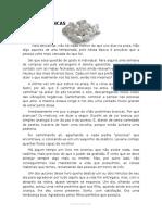 Pedras Brancas - Doc