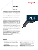 honeywell-ms1690-focus[2].pdf