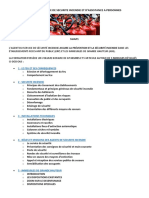 COURS SSIAP 1.pdf