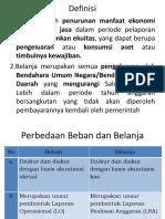 03 BEBAN DAN BELANJA.pdf