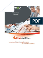 PRESENTACION DE SISTEMA CONTABLE FIREsoftSQL v10- Completo2.pdf