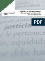 Lenguaje Juridico,Pg 469