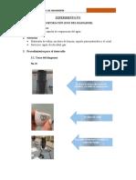 Experimento 2 Listo Informe Tecnico FIQT