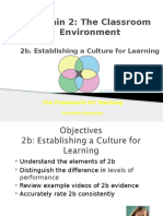 2B Power Point Training- Classroom Environment (002)