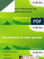 Planeación Estrategica 2015.pptx