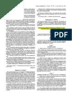 Regulamento Regimes Reingresso Mudanca Curso e Transferencia Para a Uc