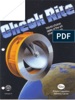 G- CATALOGO GENERAL RITE.pdf