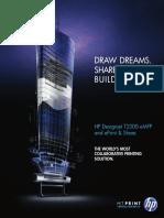 Designjet_T2300_Datasheet.pdf
