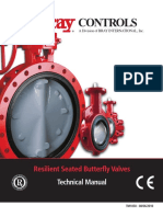 TM_1050_Resil_2010-08 RESILIENT SEATED BUTTERFLY VALVES.pdf