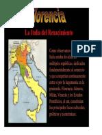 Presentacion Florencia 2 728