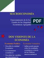 macreeconomia