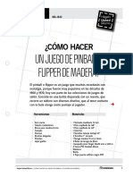 ma-is32como hacer un juego de pinball o flipper de madera.pdf