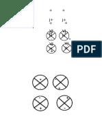 Teoria de Contrrol.doc