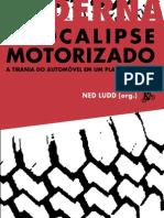 Apocalipse Motorizado_loja Conrad