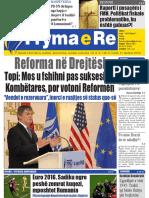 FRD 21 qershor.pdf