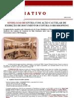 doc4_informativo