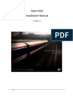 Installation Guide En