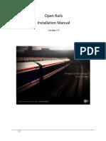 Installation Guide En