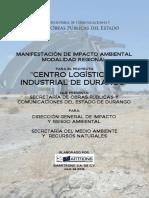 10DU2012V0002.pdf