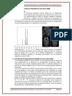 espectrocopia-RMN.docx