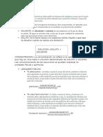 soluciones quimicas.docx