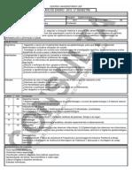 Epidemiologia - 08012016-110501