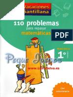 110 problemas de matematicas.pdf