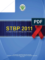 STBP2011Final29-2-2012