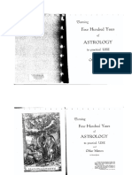 Turning_400_Years_Of_Astrology_To.pdf