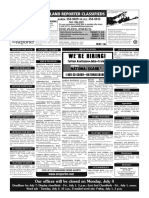 SIR CL PAGES 2016-06-23.pdf
