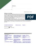Dictionnaire comptable.docx