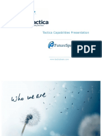 TACTICA CAPABILITIES 2015.pdf