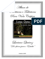 tablatura violas caipiras.pdf