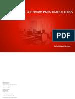 Guía Básica de Software Para Traductores