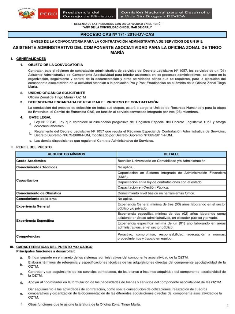 Lujo Reanudar Los Formularios De Muestra De Biodatos Solicitantes ...