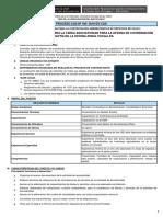 Convocatoria-CAS-N°-183-Bases-de-Perfil
