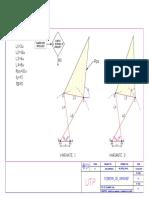 TRABAJO UTP DISEÑO DE MAQUINAS-Model.pdf