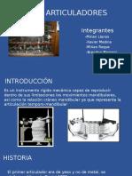USO DE LOS ARTICULADORES.pptx