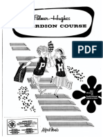Palmer-Hughes-Accordion-Course-Book-2.pdf