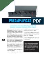 preamplificatore hi-fi stereo a valvole.pdf