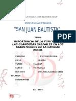 GLANDULAS-SALIVALES.docx
